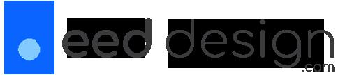 Izrada sajtova - optimizacija sajta - cena sajtova - društvene mreže