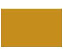 Izrada sajta za beolido