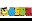 Izrada sajta za Vrtić Meda Montessori